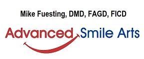 Danville Illinois Dental Office