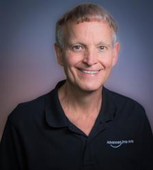 Danville Illinoise Dentist Dr. Mike Fuesting