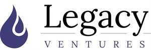 Legacy Ventures International Inc.