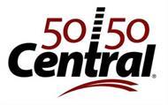 5050 Central Ltd.