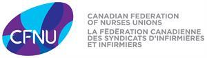 Fédération canadienne des syndicats d'infirmières/infirmiers