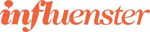 Influenster, Inc.