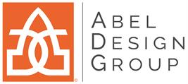 abel design group architecture and design company