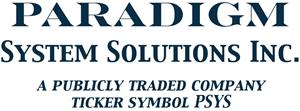 Paradigm Systems Solutions Inc.