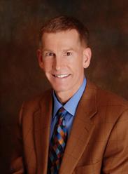 Rochester Dentist Dr. Steven Sperling