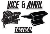 Vice & Anvil Tactical