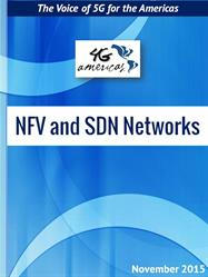 Virtualized Network Architecture Progressing Rapidly