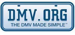 DMV.ORG