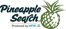 Pineapplesearch.com