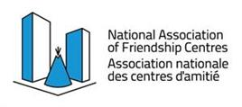 National Association of Friendship Centres