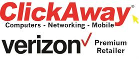 ClickAway Corporation