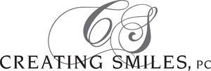 Creating Smiles