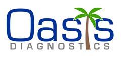 Oasis Diagnostics Corporation