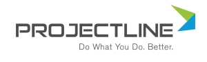 ProjectLine Solutions Inc.