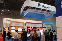 PayPal at Money 20/20