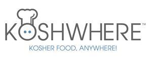 KOSHWHERE.COM LOGO