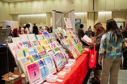 TESL Ontario Conference