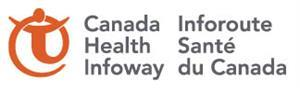 Inforoute Santé du Canada