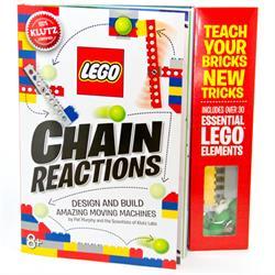 Fat Brain Toys Hot Toy List