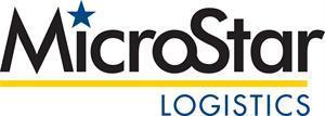MicroStar Logistics
