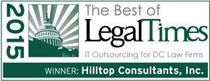 Hilltop Consultants
