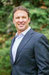Dan Simon, President & CEO