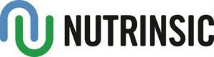 Nutrinsic Inc.