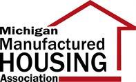 Michigan Manufactured Housing Association