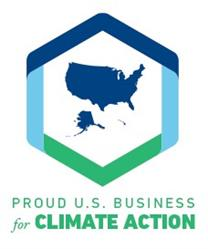 US Business Climate Action