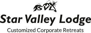 Star Valley Lodge