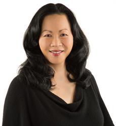 Deep Focus Names New Chief Marketing Officer Christine ...
