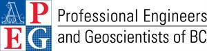 Association of Professional Engineers and Geoscientists of BC