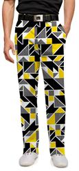 loudmouth men's pant ice pick