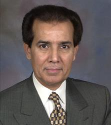 https://www.linkedin.com/in/saeed-a-bajwa-a1539030