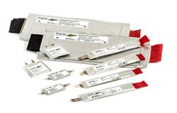 PowerResponder product line