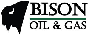 Bison Oil & Gas Partners, LLC