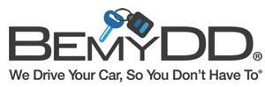 BeMyDD.com