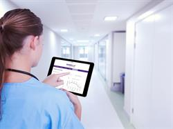 Marbella supports more than 100 different clinical and operational use cases.