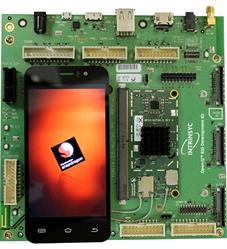 Intrinsyc Open-Q Snapdragon 820 Embedded Development Kit