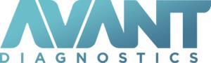 Avant Diagnostics, Inc. Logo