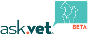 Vet24seven, Inc.