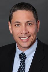 Tom Keathley AT&T