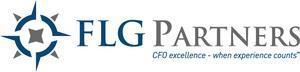 FLG Partners, LLC