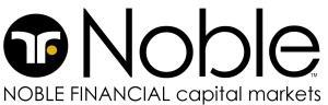 Noble Financial Capital Markets