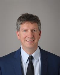 David Gaskin has been named Coast Capital Savings' new chief financial officer.
