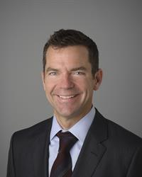 Matt Handford has been appointed Coast Capital Savings' chief people officer heading up the BC-based credit union's HR department.