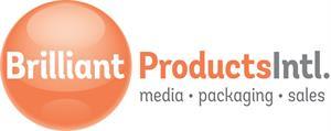 Brilliant Products Int'l