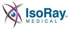 IsoRay Medical, Inc.