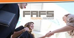 FAFS Corp. Takes ADTech by Storm