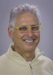 Andy Heyward, Chairman and CEO, Genius Brands International
